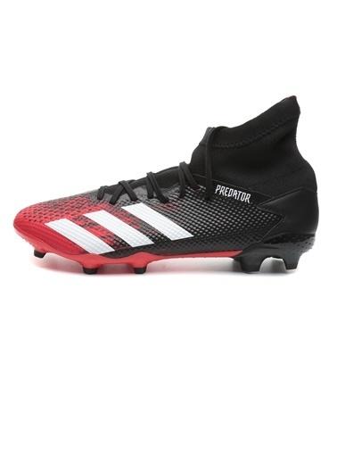 adidas Predator 20.3 Siyah